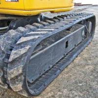 Keep your Rubber Tracks in top shape with these handy tips