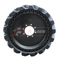 Nu-Air XDT skid steer tire_02