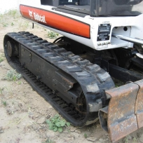 Next Generation Rubber Track_dumper_02